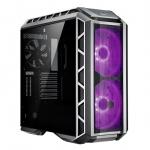 Case atx mastercase h500p mesh cooler master rgb no-psu