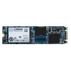Ssd 480gb kingston uv500 m.2 sata3 suv500m8/480g