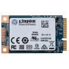 Ssd 240gb kingston uv500 msata sata3 suv500ms/240g