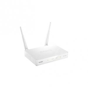 D-Link DAP-1665 1200Mbit/s punto accesso WLAN