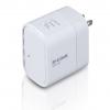 Mobile companion d-link dir-505 router/ap/hotspot compatto 1 usb