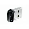 D-link wireless usb adapter nano 150 mbps dwa-121