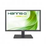 "Hannspree Hanns.G HE225DPB 21.5"" Full HD LCD Nero monitor piatto per PC"