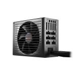 be quiet! DARK POWER PRO 11 650W ATX Nero