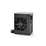 be quiet! SFX Power 2 300W 300W SFX Nero