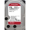 Hd 3,5 3tb sata western digital red 5400rpm 256mb