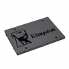 Ssd 480gb kingston uv500 sata3 suv500/480g