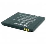 Batteria per majestic ipno29