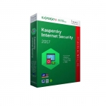 Kaspersky internet security 2020 3pc licenza 1 anno box ita