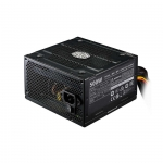 Alim. atx 500w elite v3 cooler master active pfc