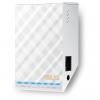 Range extender rp-ac52 ac750 300mbps (90ig00t0-bm0noo)