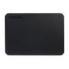 Hdd extern toshiba canvio basics  2,5 2tb (hdtb420ek3aa) external hard drive usb 3.0 schwarz