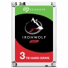Hd 3,5 3tb sata seagate ironwolf nas st3000vn007 64mb