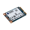 Ssd 480gb kingston uv500 msata sata3 suv500ms/480g