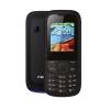 Cellulare techsmart pocket 280 fourel (pm280-fourel) dual sim