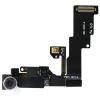 Flat sensore prossimita' e fotocamera anteriore per iphone 6s