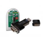 Convertitore usb 2.0 seriale 9 pin  da-70156