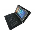 "custodia per tablet 7"" (m-casek7)"