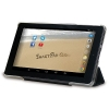 custodia per tablet smart pad m-mp740go (m-fc740go)