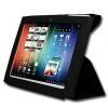 custodia per tablet smart pad mp1040s2 (m-case1040x)