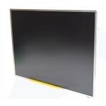 "display led 10.1"" (m101nwt2)"