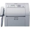 Fax laser samsung sf-765p con cornetta