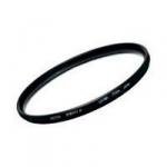 filtro 67mm poralizzatore hoya pro 1 dmc (ipthn3o)
