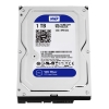 Hd 3,5 1tb sata western digital wd10ezex wd blue 64mb 7200rpm
