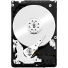 "hard disk red 1 tb 2,5"" per notebook sata 3 (wd10jfcx) nasware"