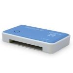 Lettore card usb 2.0 buy-tech bt-r-053 17 in 1