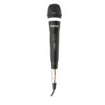microfono dm 537 dinamico
