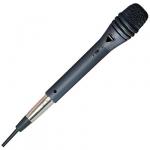microfono dm 837 dinamico