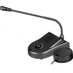 microfono per sportelli (gm 20p)