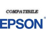 Cart comp epson t2435xl light ciano expression photo xp750/xp850