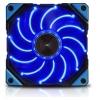 Enermax UCDFV12A-BL Ventilatore ventola per PC