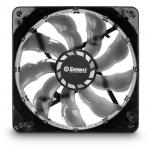 Enermax T.B.Silence 12cm Computer case Ventilatore