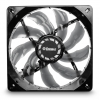 Enermax T.B.Silence 14cm Computer case Ventilatore