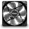 Enermax T.B.Silence 9cm Computer case Ventilatore