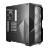 Case atx masterbox td500l cooler master no psu