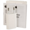Caricatore di rete originale apple  usb md813zm/a retail