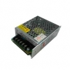 Alim. switching tecno 7021 x videocamere 12v 5a con morsettiera