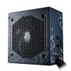 Alimentatore masterwatt 550w tuf gaming edition - 80plus bronze, active pfc, silent 120mm ldb fan