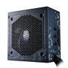 Alim. atx 650w cooler master master watt tuf ed. 80+ semi modul.