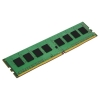 Ddr4 8gb pc 2400 kingston value ram kvr24n17s8/8