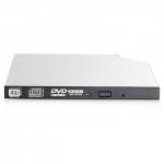 Masterizzatore dvd per server proliant hpe (764632-b21)