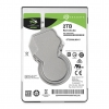 "Hard disk barracuda 2 tb sata 3 2,5"" (st2000lm015)"
