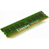 Ddr3 4gb 1333mhz kingston kvr13n9s8/4