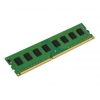 Ddr3 8gb pc 1600 kingston kvr16n11/8