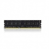 Ddr4 8gb pc 2400 team group elite ted48g24