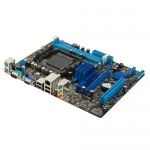 *out* main board asus m5a78l-m plus/usb3 sk am3+